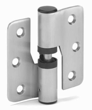 stainless steel hardware hinge