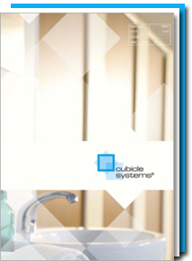Washroom-Range-Brochure