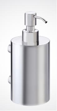 STAINLESS-STEEL-SOAP-DISPENSER