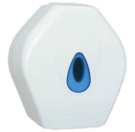 Jumbo-Toilet-Roll-Holder-Tear-Drop
