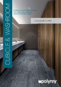 Washroom-Colour-Range